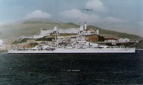 Фотографии из немецкого федерального архива часть 37 (101 фото)