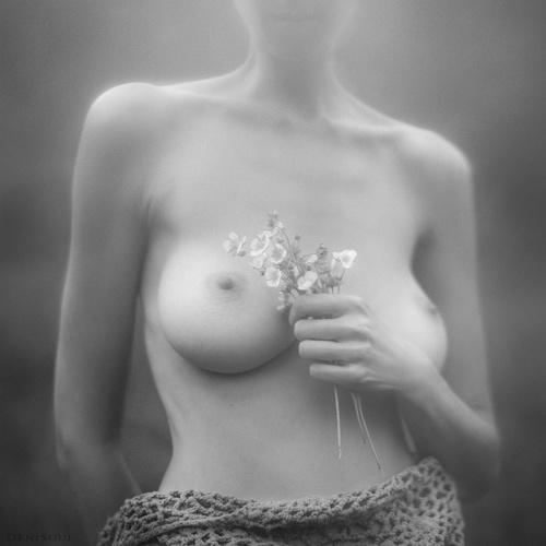 Фотограф Deni Soul (61 фото)