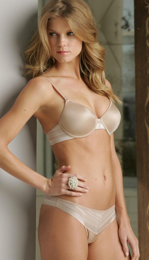 Nicole Boerner (43 фото)