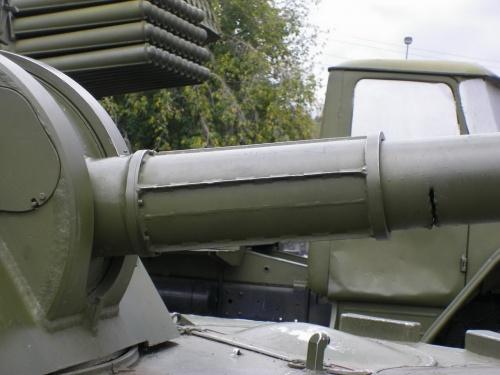 Советское 120-мм самоходное артиллерийское орудие 2С9 «Нона-C» (42 фото)