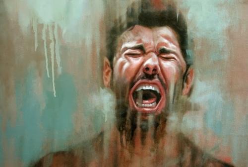 Художник Arturo Samaniego (43 работ)
