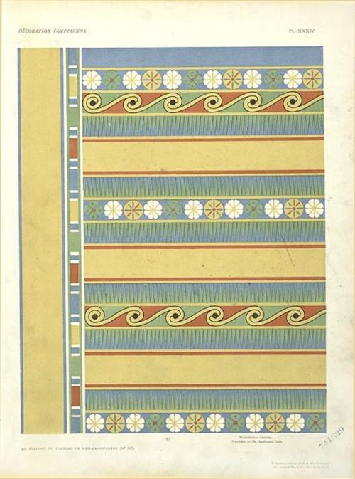 Орнаменты (1788 фото)