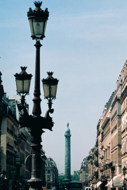 Aggressive Paris (101 фото)