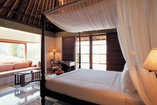Bali Island (101 фото)