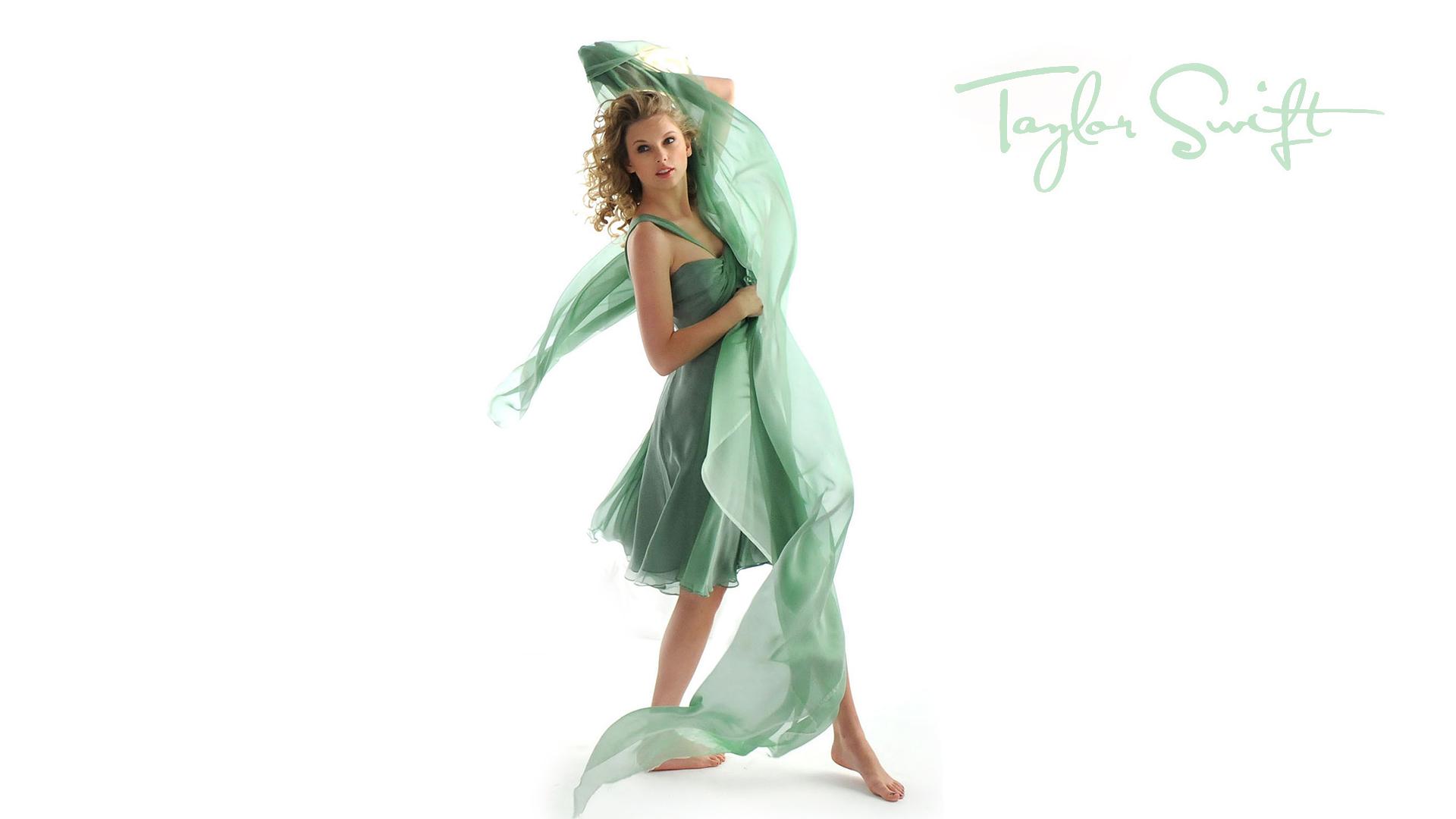 Тейлор рейн hd 14 фотография