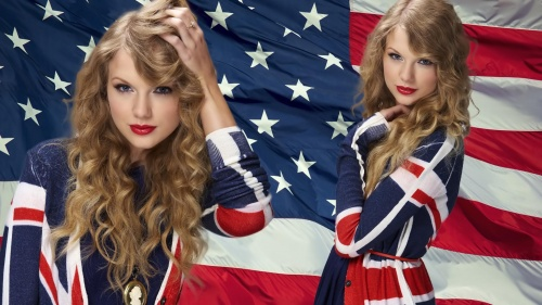 Taylor Swift Largest Collection (302 фото)