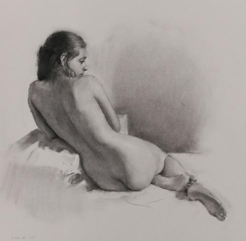 Artworks by Harry Holland (155 работ)