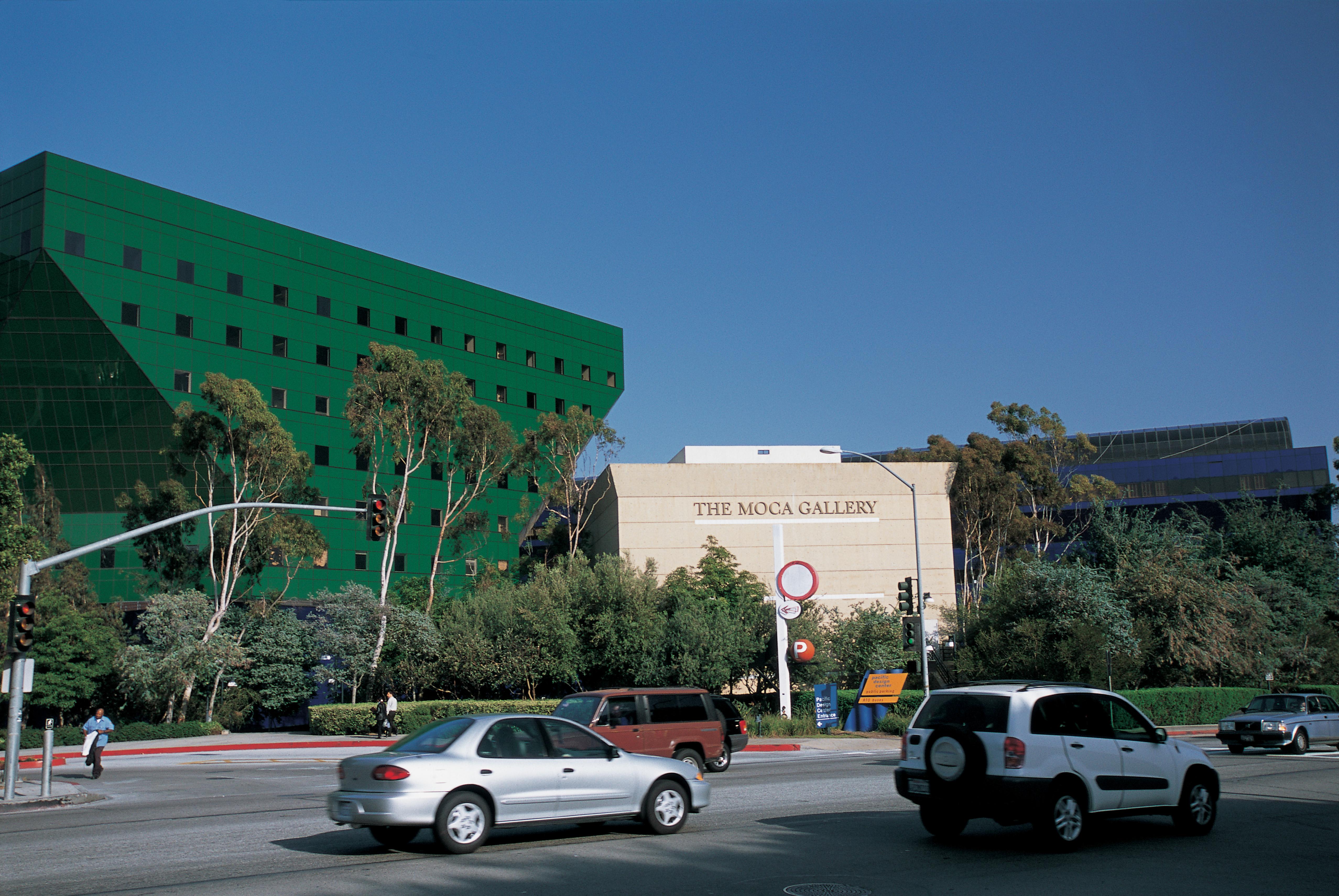 Los Angeles Flomax Viagra Interaction