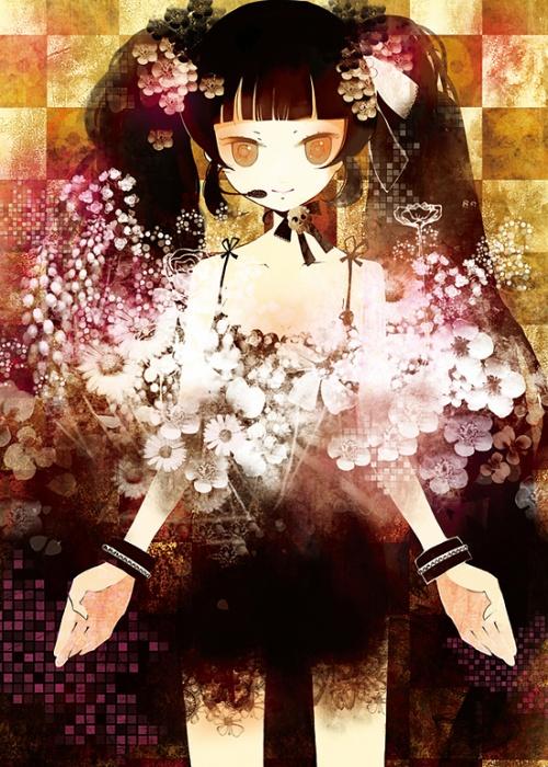 Pixiv Artist - Siracomgi (しらこむぎ) (45 фото)