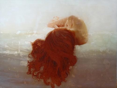 Artist Jessica Dunegan (53 фото)