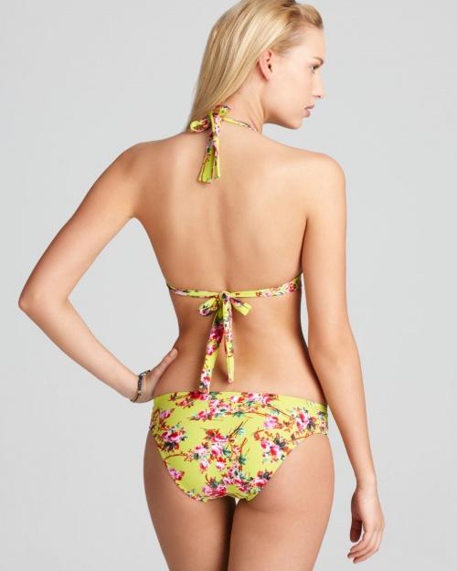 Adriana Cernanova - Bloomingdales Swimwear (480 фото) (эротика)