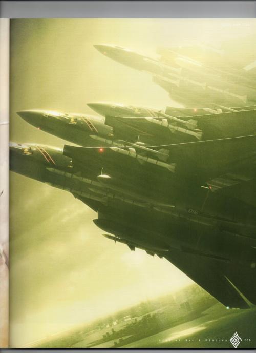Aces at War: A History (War and Human) (137 работ)