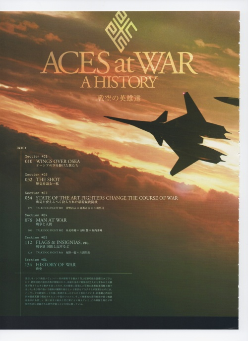 Aces at War: A History (War and Human) (137 фото)