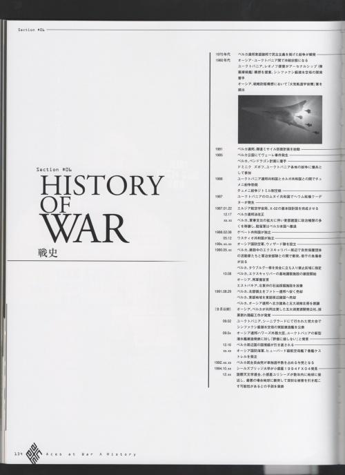 Aces at War: A History (War and Human) (137 фото)