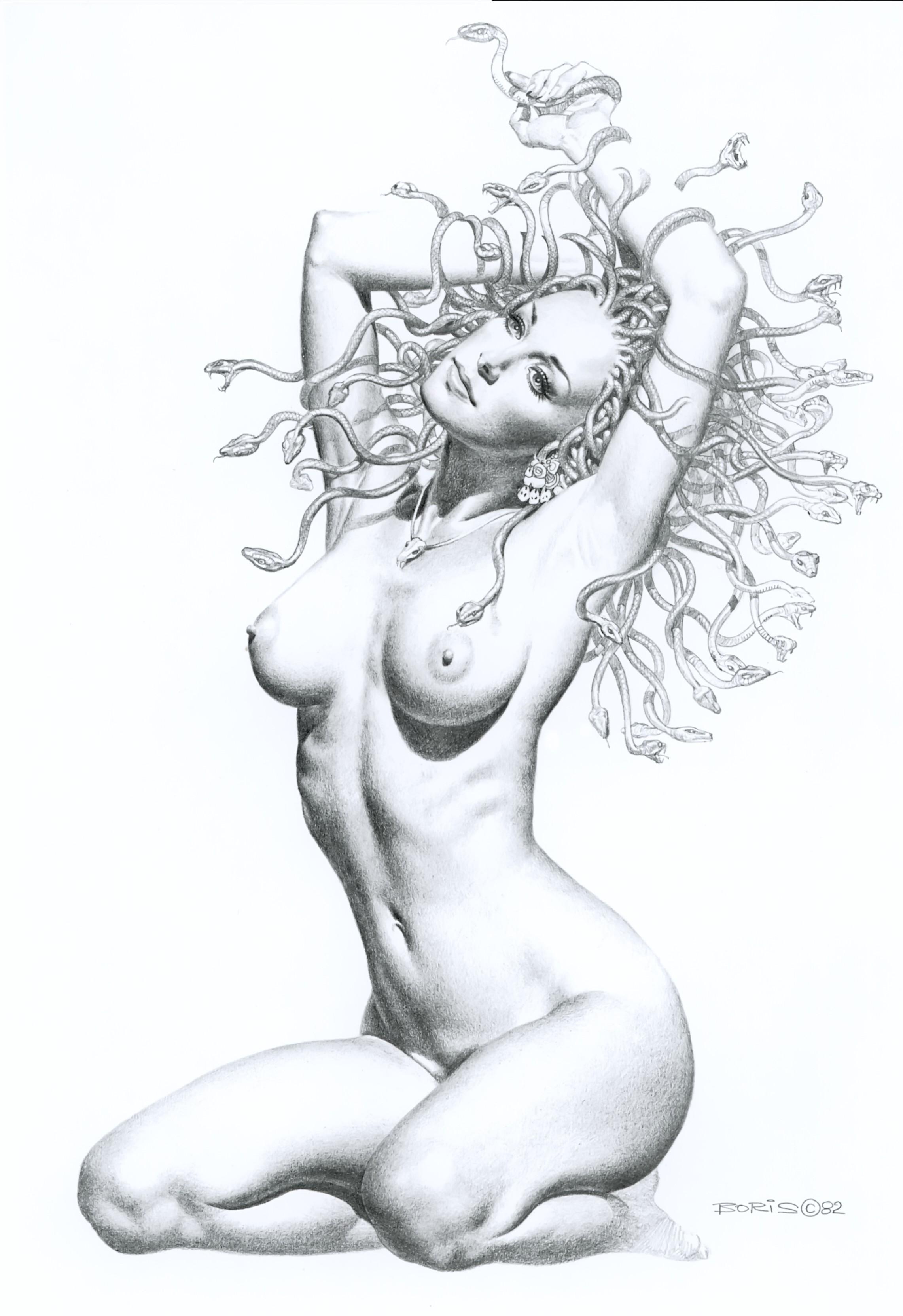 bolshie-siski-fotografii-video-erotika-smotret
