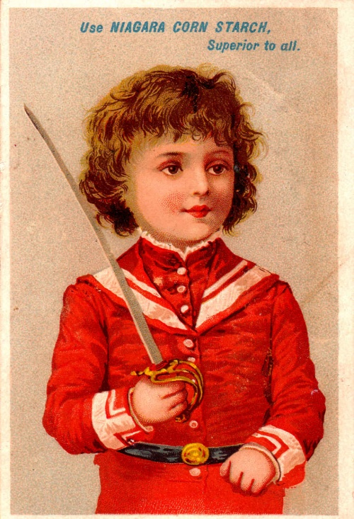 Винтажные открытки - Все окна распахнуты в детство (46 открыток)