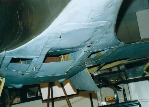 Американский истребитель P-39Q Airacobra (136 фото)