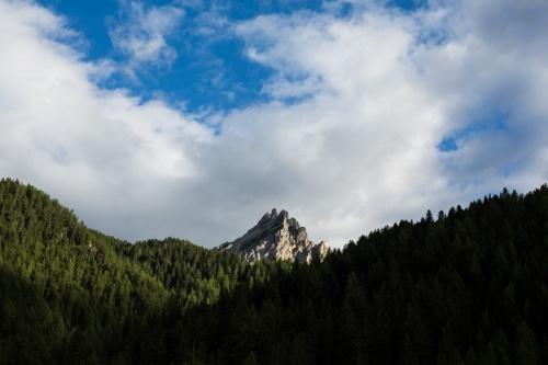Мир в Фотографии - World In Photo 866 (61 фото)