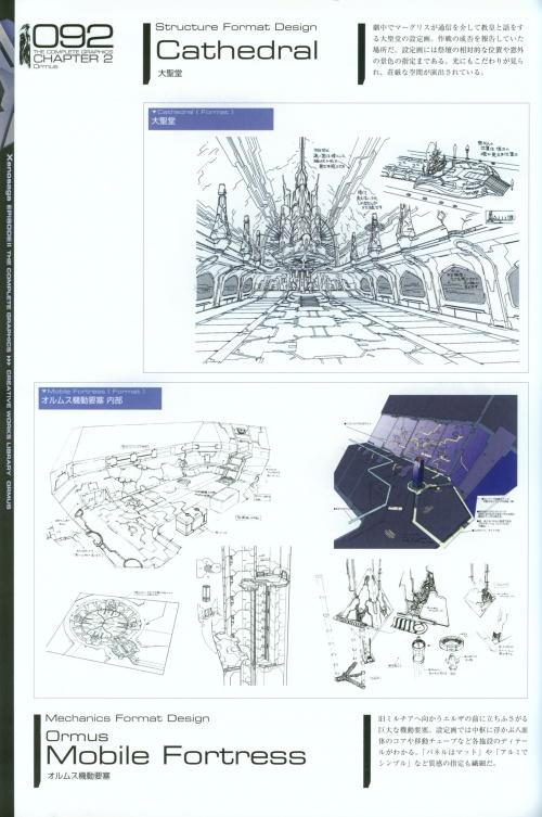 Artbook Reloaded (8 артбуков в наилучшем качестве) (168 фото) (5 часть)