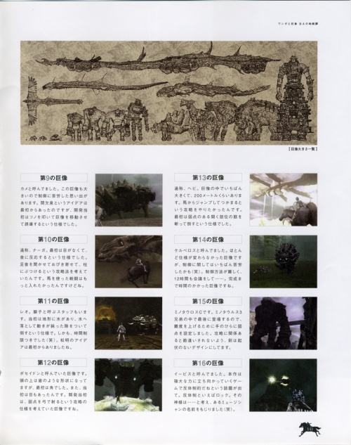 Artbook Reloaded (8 артбуков в наилучшем качестве) (210 фото) (7 часть)