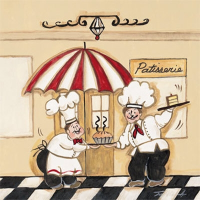 картини для кухни: