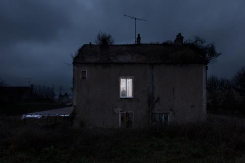Фотограф Julien Mauve (85 фото)