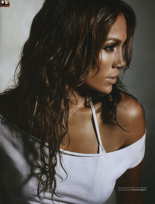 Дженифер Лопес (Jennifer Lopez) - Фотосессии / Photoshoots (1994 - 2013) Часть 1 (773 фото)