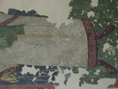 Православие в красках. Часть 2 (1130 фото)