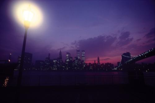 New York (101 фото)