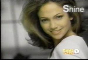 Дженифер Лопес (Jennifer Lopez) - Фотосессии / Photoshoots (1994 - 2013) Часть 2 (528 фото)