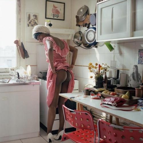 Джеффрой Де Босменю (Geoffroy De Boismenu) (48 фото) (эротика)