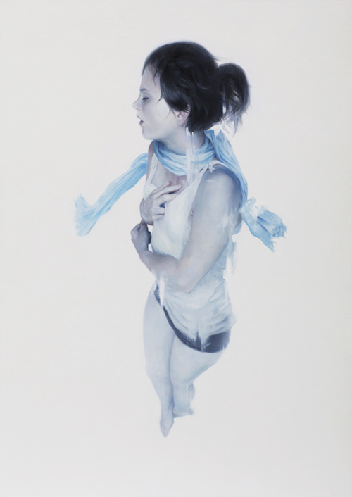 Artworks by Henrik Aarrestad Uldalen (53 работ)
