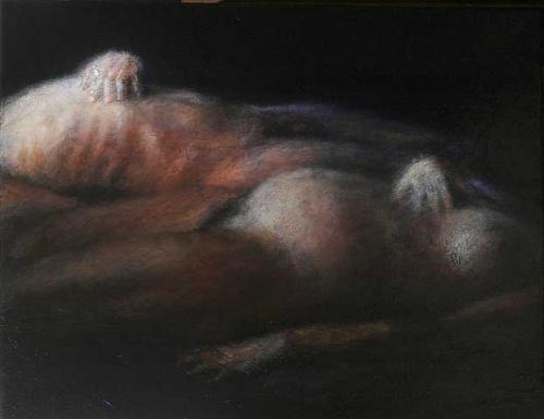 Художник Jan Esmann (250 работ)