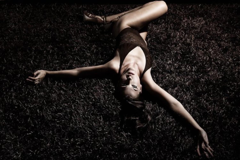 фото голого тела женщин некоторых