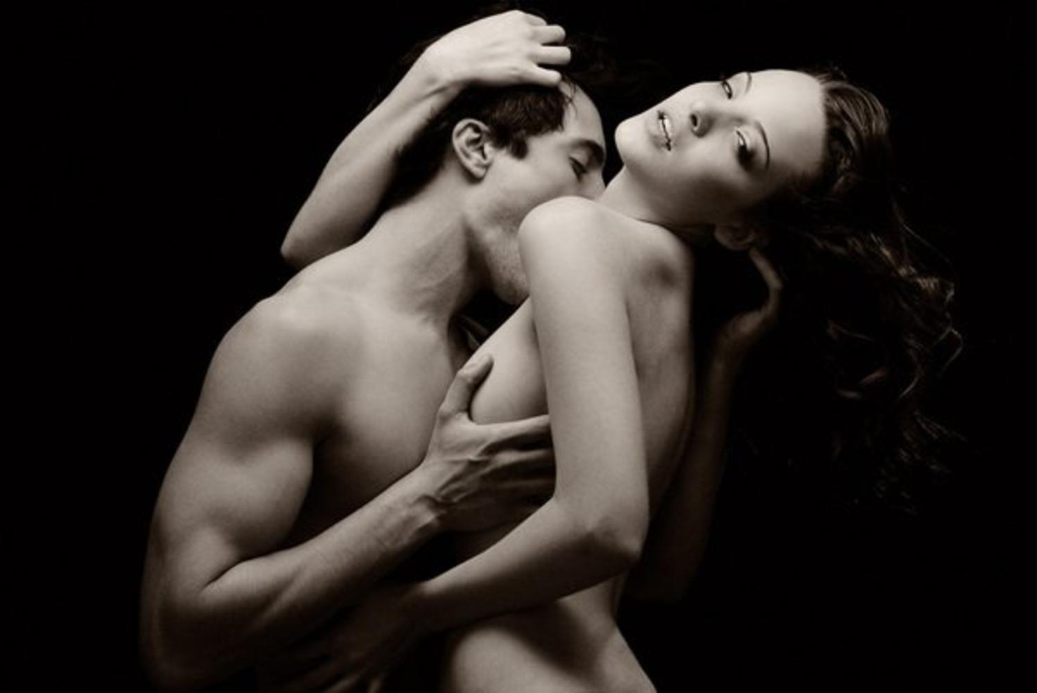 Сексуальные картинки секла и любви 11 фотография
