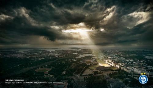 Современная реклама: MIX#128 (101 фото)