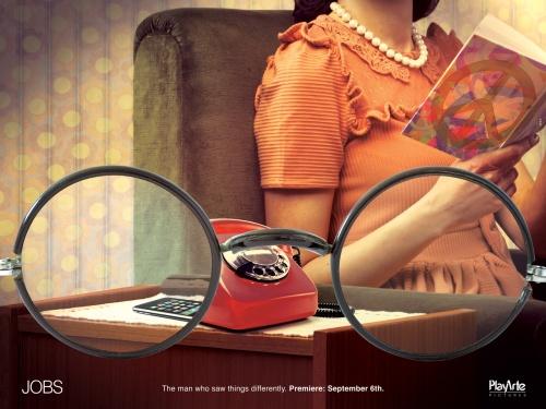 Современная реклама: MIX#130 (101 фото)