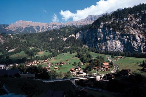Germany · Swiss · Austria (101 фото)