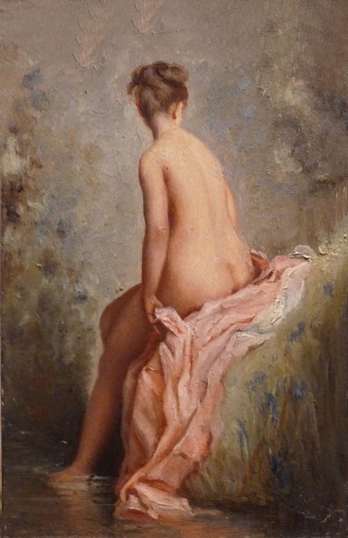 фото еротические фото модели 18 летние