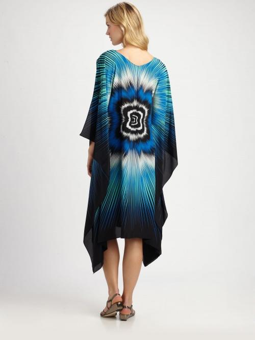 Jayne Moore - Saks Fifth Avenue Photoshoot 2013 (127 фото)