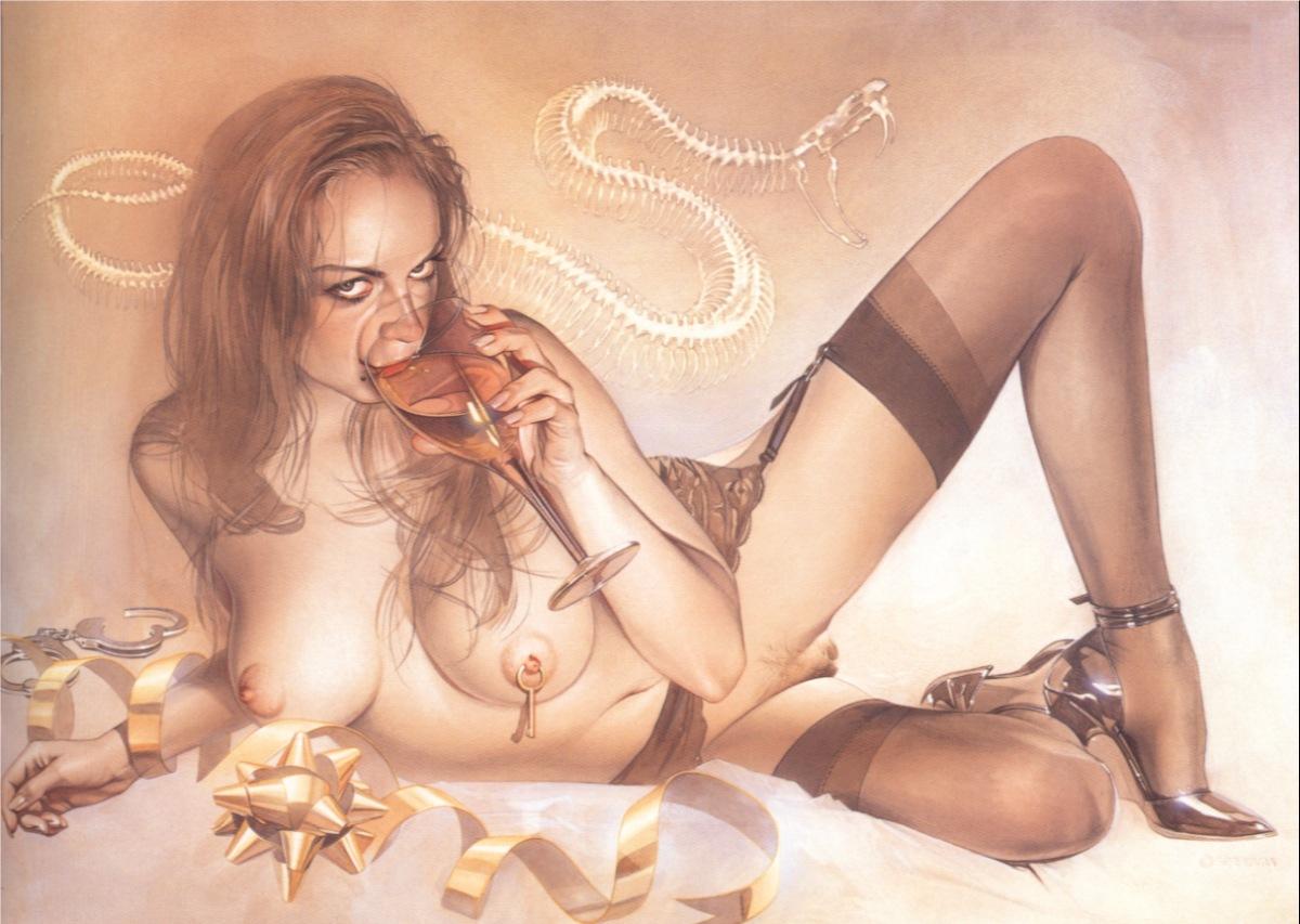 ssSEXxxnet  Порно Секс и Эротика Видео и Фото