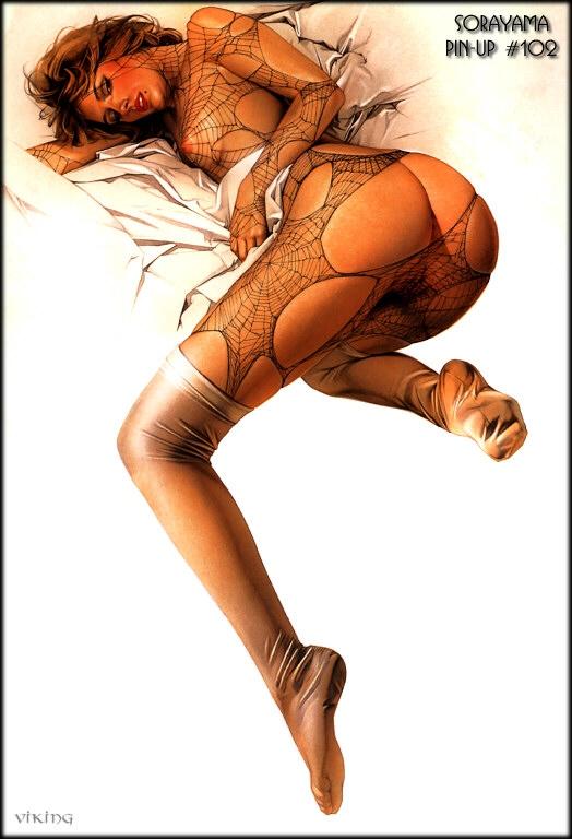 kartinki-iz-eroticheskih-filmov