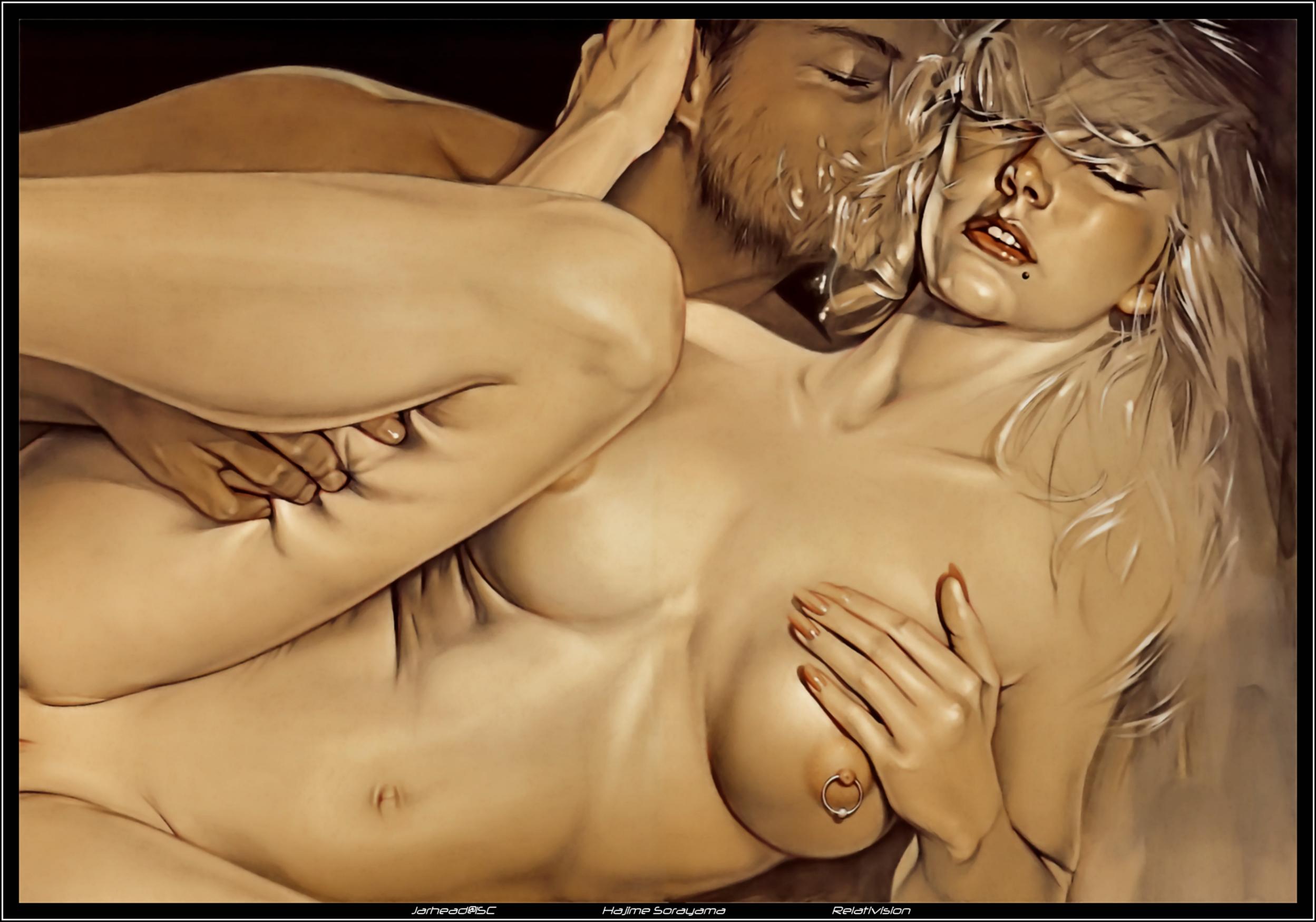 картинки с красивой эротикой