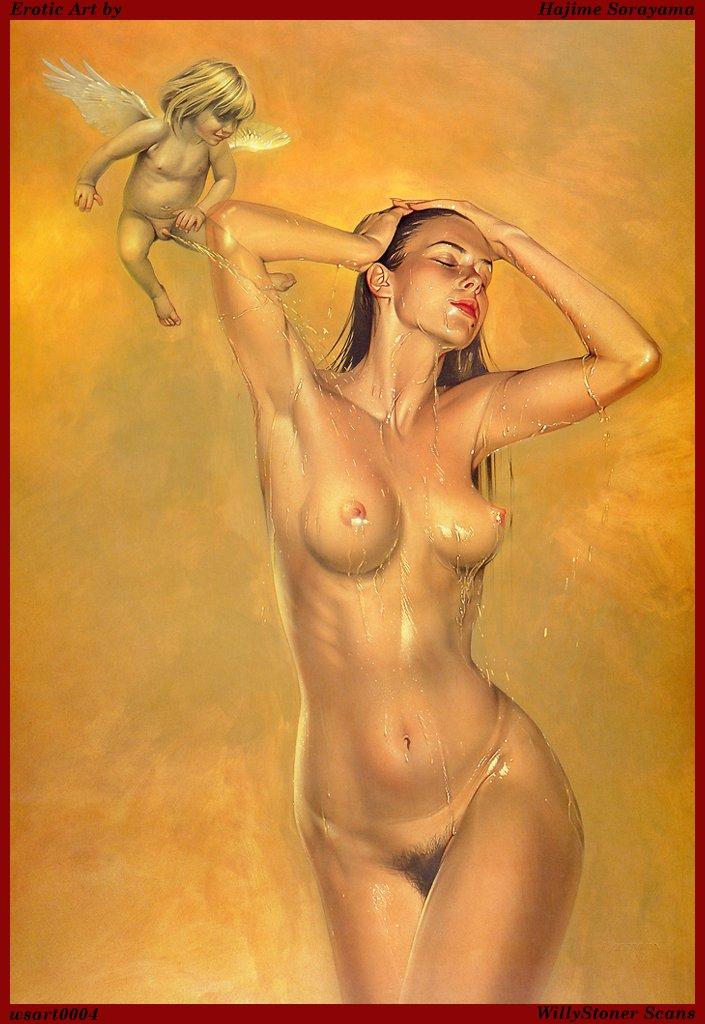 krasivaya-erotika-kartini