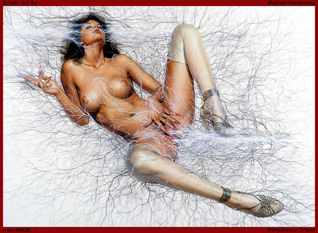 krasivie-eroticheskie-kartini