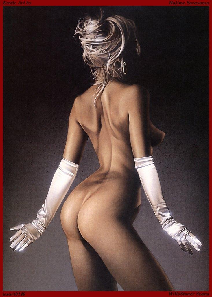 smotret-erotika-h-art