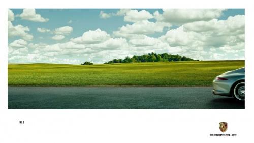 Современная реклама: MIX#129 (101 фото)