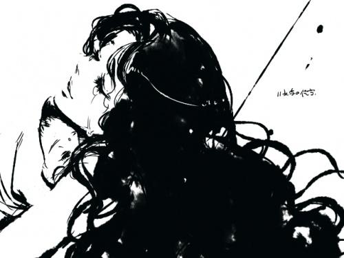 Artist / Suzu no suke (鈴ノ助) (21 фото)