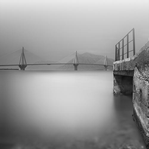 Фотограф Vassilis Tangoulis (132 фото)