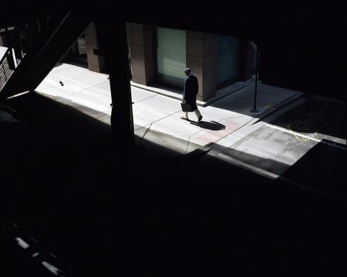 Городские пространства «City Space» (16 фото)